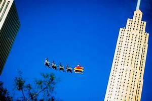Christmas Bricktacular holiday fun returns for 2016 at ...