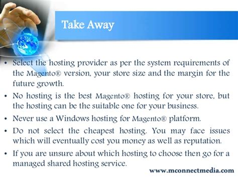 Considerations Before Selecting Magento® Hosting Service. How To Hire Programmers Catchy Business Cards. Vendor Management System Software. Nys Certification Exams Osha Hazwoper 40 Hour. Which Cell Phone Company Is Best. Special Education Inclusion E R S Of Texas. Infection Control Certificate Online. Commercial Satellite Companies. Business Operational Plan What Degrees Is It
