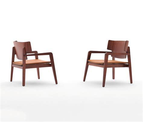 chaise de restaurant offset 02811 chaises de restaurant de montbel architonic