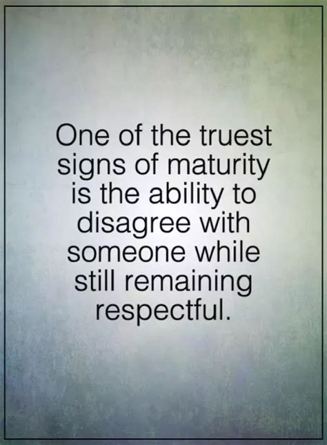 maturity    maturity   person