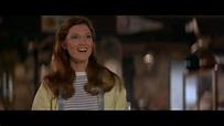 Superman III - Annette O'Toole Image (27887940) - Fanpop