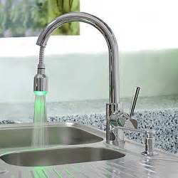 kitchen sinks and faucets gallery for gt kitchen sinks and faucets