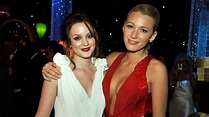 """The Cast of """"Gossip Girl"""" — Where They Are Now? – Fox ..."""