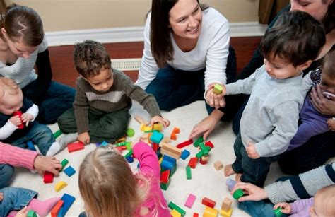 berkeley preschool nine things educators need to about the brain 431