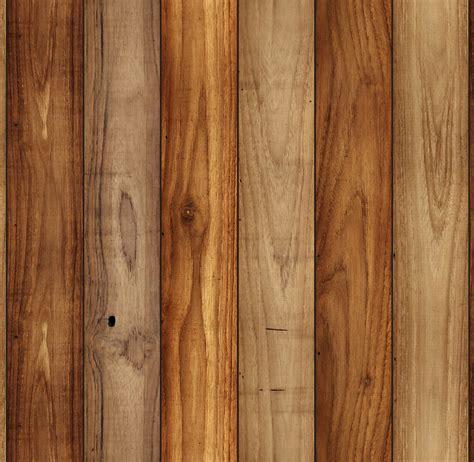 Tapete Holzoptik Verwittert by Weathered Wood Look Wallpaper 30 Images