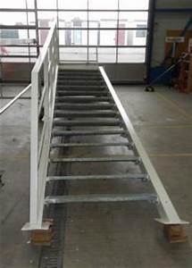 Venkovní schody cena