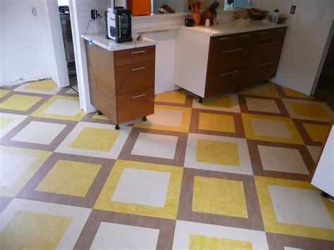 Tile Installers Seattle Tile Design Ideas