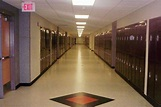 Ohio High School Removes Posters Depicting Body ...