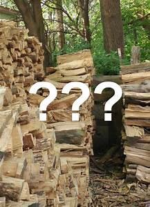 Macken Im Holz Ausbessern : dieses suchbild geht durch 39 s netz finde die katze antenne bayern ~ Watch28wear.com Haus und Dekorationen