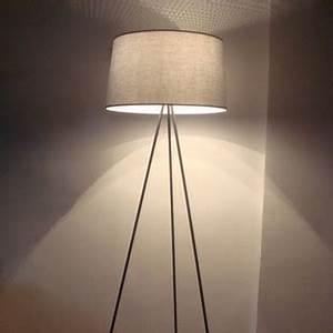 Lampe Trepied Ikea : achetez en gros bois lampe tr pied en ligne des grossistes bois lampe tr pied chinois ~ Teatrodelosmanantiales.com Idées de Décoration