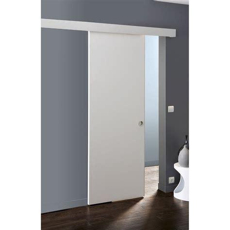 pas de la porte porte coulissante de placard pas cher wasuk