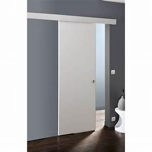 porte coulissante pas chere porte coulissant sur With porte de douche coulissante avec salle de bain pas cher leroy merlin