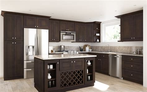 coffee shaker rta kitchen cabinets the rta store