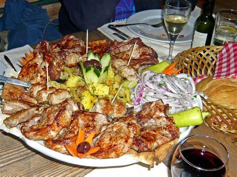 cuisine serbe les 12 meilleures images du tableau cuisine serbe sur