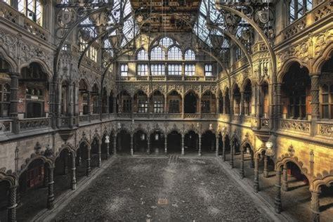chambre du commerce amiens chambre du commerce belgium by marcel fischer photorator