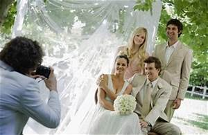 education required to be a photographer chroncom With wedding photographer requirements