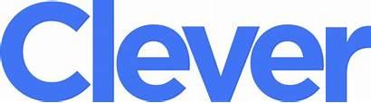 Clever Logos Website Press Raster