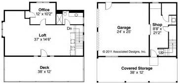 Floor Plan With Garage Pictures by Elwood Cool Garage Floor Plans With Loft