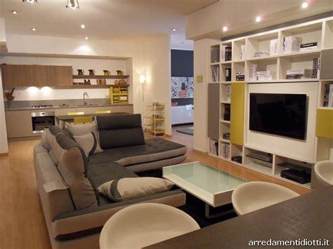 Divano Arredamento Moderno : Diotti A&f Italian Furniture And