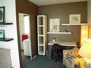 peinture maison moderne latest d licieux couleur peinture With peinture interieur maison moderne