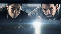 Darkness: Those Who Kill Openload Full TV Shows Watch ...