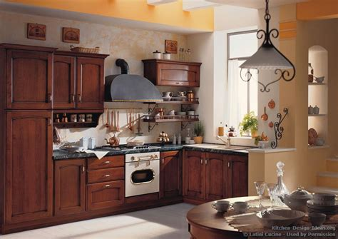 traditional italian kitchen design latini cucine classic modern italian kitchens 6327