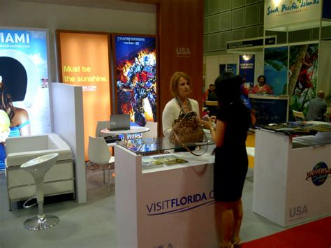 miami convention bureau greater miami convention visitors bureau matters