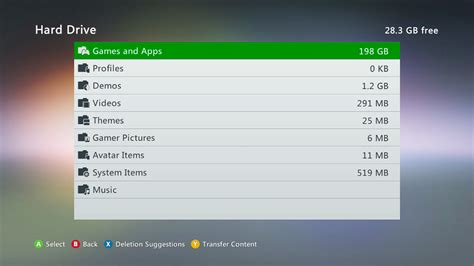 How To Transfer Xbox 360 Saves To Xbox One Kotaku Australia