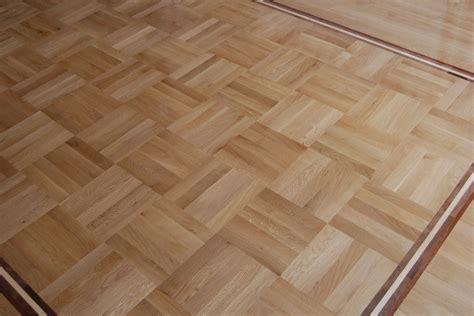 what is parquet flooring alyssamyers