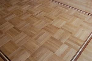 what is parquet flooring luxury wood flooring With parquest flooring