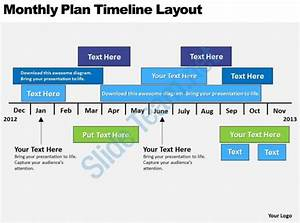 business plan schedule template viplinkekinfo With rbc business plan template
