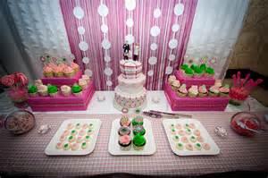 Unique Baby Shower Cupcakes