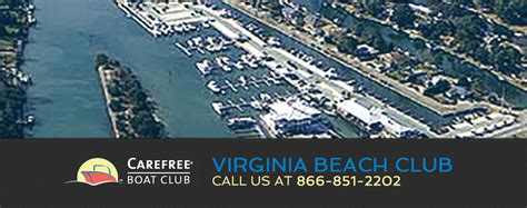 Carefree Boat Club Tarpon Springs Fl by Health Benefits Of Boating Carefree Boat Club