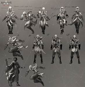 10 best images about Assassin's Creed Origin on Pinterest ...