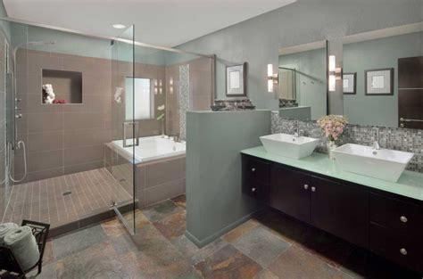 master bathroom ideas on a budget master bathroom remodel ideas with vessel sink