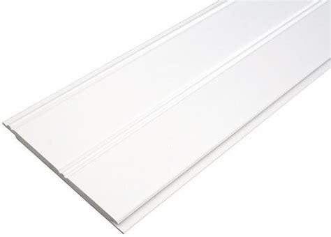 plastic shiplap vinyl shiplap beaded planks or boards for interiors i