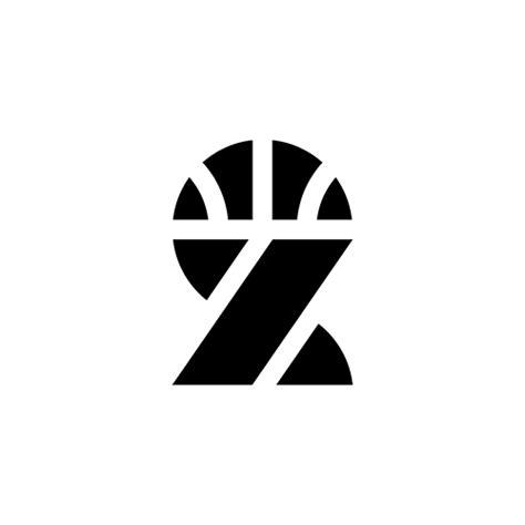 1200 x 1200 jpeg 94 кб. Cris Bernabe-Sanchez - Player Logos
