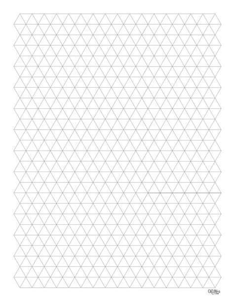 Graph Paper for Quilters: Free Downloads for You! | The