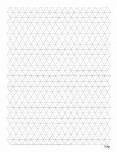Graph Paper for Quilters: Free Downloads for You! The