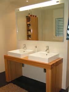 design moebel badezimmer schlatter innenausbau gmbh