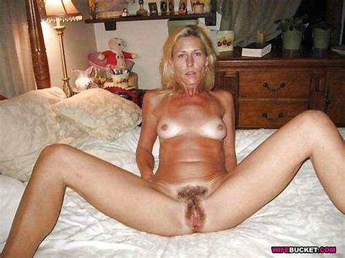 Couple Wild Canadian Youthful Eager To Try Deepthroats #Naked #Amateur #Wives #Fucking #In #Group #Sex #Orgies