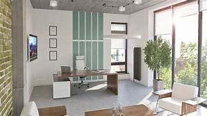 Commercial, And, High, End, Residential, Interior, Designers