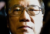 Donald Tsang faces jail over corruption, but the grand ...
