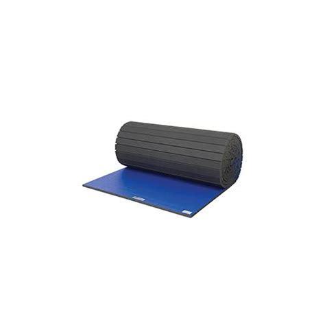ez flex mats lightweight mat single rolls bsn sports