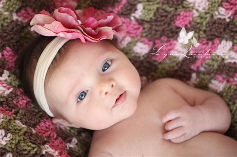 Ideas For Baby Girl Headbands Nationtrendzcom