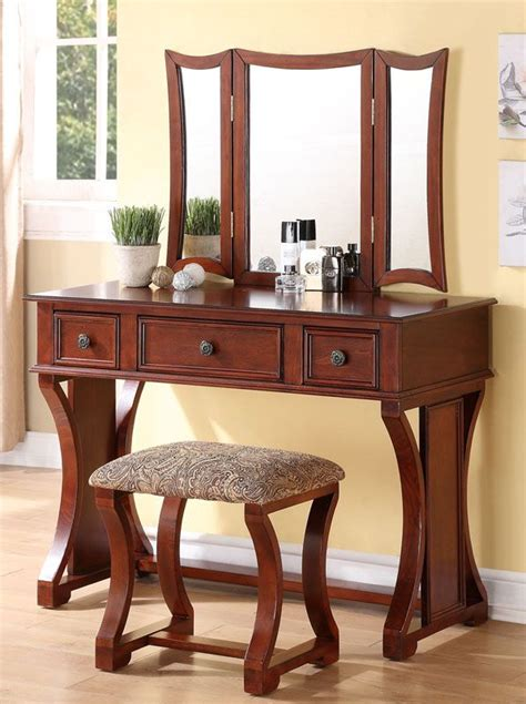 37 best images about makeup vanity tables on