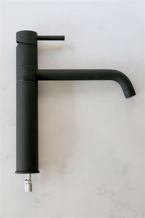 black kitchen sink and taps the best source for gold copper and black taps in the uk 7887