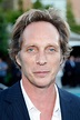 William Fichtner | Biography, Movie Highlights and Photos ...