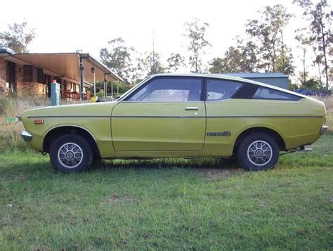 1976 Datsun B210 by Jeiku 1976 Datsun B210 Specs Photos Modification Info At