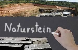 Naturstein Für Innen : naturstein f r innen und au en natursteinfliesen und platten verblender uvm wieland ~ Sanjose-hotels-ca.com Haus und Dekorationen